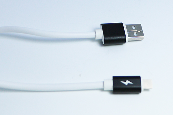 Micro USB TO USB A Type